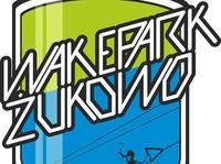 WakePark Żukowo