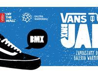 Vans BMX Jam - Olsztyn
