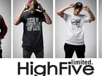 HighFive Limited