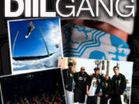 DIILGANG TEAM GALLERY