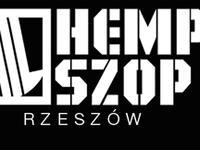 Spotkanie fanów z Hemp Gru w Rzeszowie