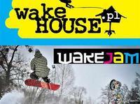 Jam Session na wyciągu Wake House