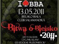 Bitwa o Bielsko