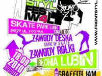 Front Styl Festiwal 4