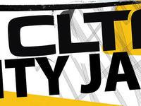 CLTN City Jam w Bielsku-Białej