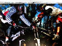 Beskidia Downhill #3 Wisła