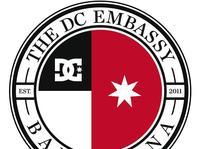 The DC Embassy Barcelona - zdjęcia z budowy