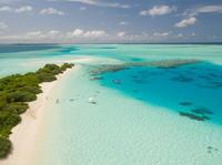Wakacje w raju - Malediwy, Seszele czy Mauritius?