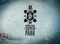 Salomon Super Park