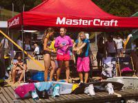 Wakeboarding Grand Prix 2014