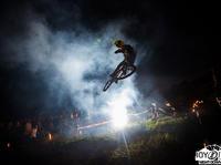 5 nowości Joy Ride Night Downhill 2017