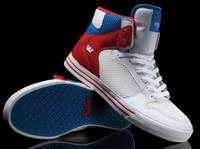 Supra Vaider – NBA All-Star Game Edition