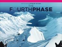The Fourth Phase w Multikinie