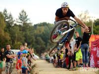 Kalwaria Summer Fest 2016