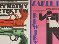 Eye Sea Posters – polskie plakaty
