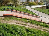 Spoty Hit & Run - Lublin