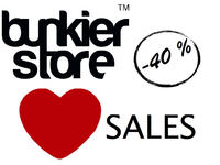 TOTAL SALE!!! -40%
