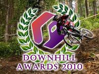 Gala Downhillowa już w piątek!