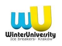 Weź udział w projekcie Winter University ICE BREAKERS 2011