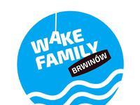 Wake Family Brwinów