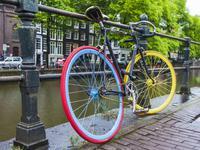 Jak skutecznie zabezpieczyć rower na wypadek kradzieży?