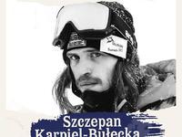 Szczepan Karpiel-Bulecka - Polska