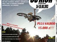 Jastrzębie Go High 2013