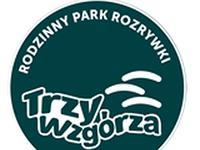 Rodzinny Park Rozrywki w Wodzisławiu Śląskim - Trzy Wzgórza