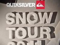 Snow Tour - piąta edycja