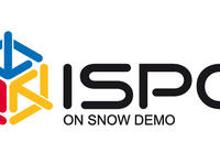 ISPO 2012 + ISPO on Snow Demo