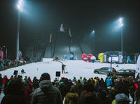 SnowFest Festival Powered By Tauron zamyka line-up
