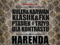 14.06 Warszawa - Rewir Rap Jam