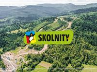 Stacja Narciarska Skolnity Ski & Bike Park