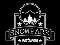 Snowpark w Witowie - aktualne informacje
