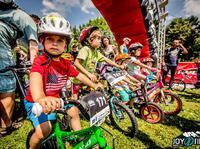 Oficjalna relacja z Joy Ride Zako Fest 2015