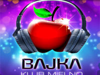 Klub Bajka / Koko - Bongo