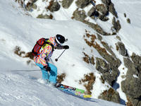 Czas na finał Tatra Freeride Open 2013!