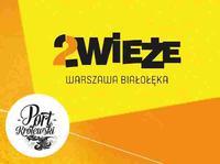 2Wieże Centrum Sportów - 2WAKE Wake Park Białołęka - Port Królewski