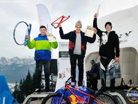 Mistrzostwa Polski w Snowboardzie 2013
