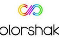 Sklep Colorshake Powiśle