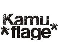 Kamuflage Skatepark Never Die Best Trick Contest