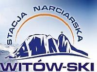 Witów Ski