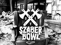 Szaber Bowl
