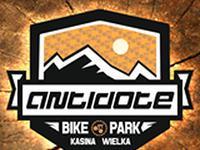 Kasina Ski & Bike Park - Kasina Wielka