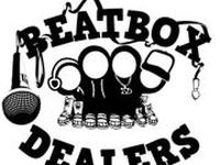 Beatbox Step Dealers