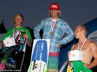 Mamy Mistrzów Polski 2011 w Wakeboardzie i Wakeskate