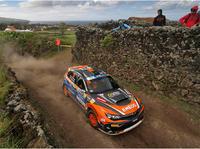 Subaru Poland Rally Team