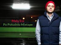 Nowy mixtape Małego Esza (POBIERZ ZA FREE)