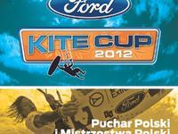 Puchar Polski Ford Kite Cup 2012 - Jastarnia