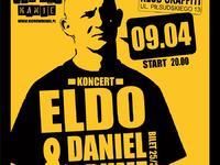 Eldo & Daniel Drumz w Lublinie